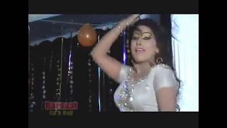 Sexy Hot Dance Saba Noor...Pashto Song I Angor dana yuma angor dana
