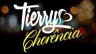 getlinkyoutube.com-Tierry - Chorência (Clipe Oficial)