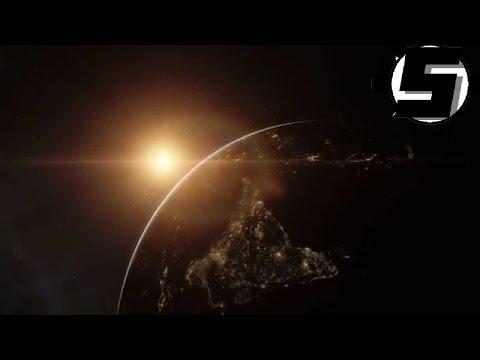 Space Engine Tutorial