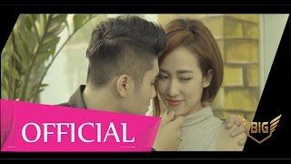 getlinkyoutube.com-[Phim Hay] Sống ảo - Trả Thù (DJ Trang Moon, Vương Anh)   Đạo Diễn: Mr.BIG (Lê Anh)
