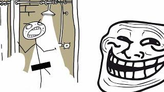 getlinkyoutube.com-QUE NO PARE EL TROLLEO | Trollface Quest #2 - lele