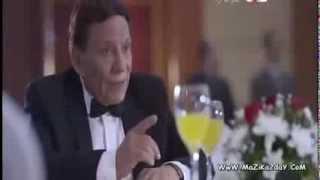 getlinkyoutube.com-مسلسل العراف الحلقة 17 كاملة جودة عالية  رمضان 2013