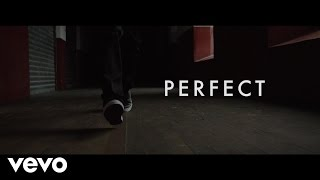 Emanny - Perfect