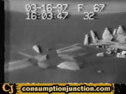 Aviation Aircraft accident F18 Crash Landing On AirCraft Carrier