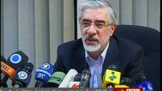 getlinkyoutube.com-تهران یک روز پس از انتخابات ریاست جمهوری 1388