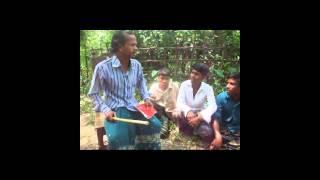 getlinkyoutube.com-Sylheti Funny Natok -Master-মাস্টার সাব