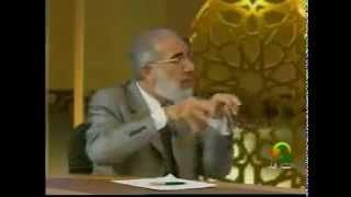 getlinkyoutube.com-يامن تعترض على قضاء الله وقدره ، اسمع