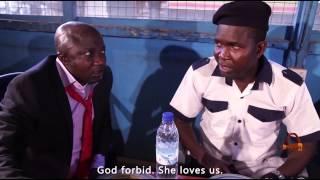 getlinkyoutube.com-Abebi Ibadan - Yoruba Latest 2015 Movie.
