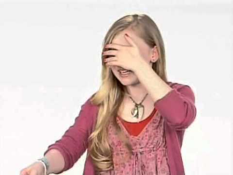 You're Watching Disney Channel - Sierra McCormick