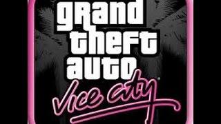 getlinkyoutube.com-اسهل طريقة لتحميل لعبة GTA_Vice_City على الاندرويد