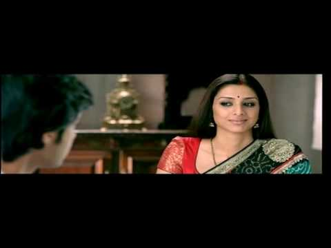 Toh Baat Pakki - Official Trailer (Tabu & Sharman Joshi)