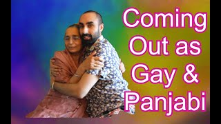 My Super Amazing Mum explains what Homosexuality is to Parents!
