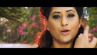 getlinkyoutube.com-Dhire Dhire   Bhojpuri Movie KISSING SONG - Rakhi, Yash Mishra   Dariya Dil