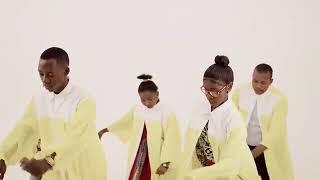 NATABILI by Kala jeremiah new song
