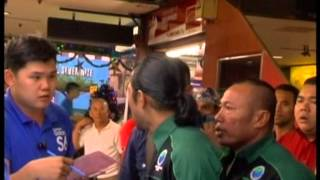 TV PPIM | Kurung Dua Jam Paksa Bayar Dapat Telefon Cap Ayam