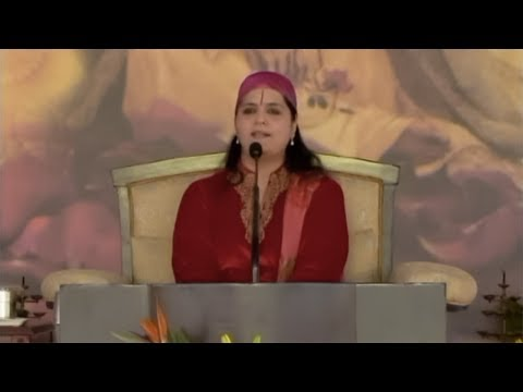 Sri Guru Nanak Dev Gurpurab Celebrations 2012 (Part 3)