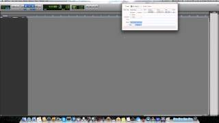 getlinkyoutube.com-Avid Pro Tools HD 10.3.9 MAC OSX