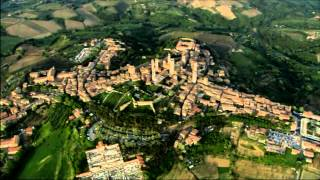 getlinkyoutube.com-ITALIA 03 TOSCANA