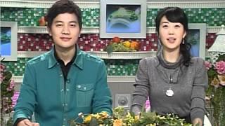 getlinkyoutube.com-MBC 김정근 최현정 아나운서 방송사고
