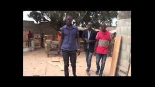 getlinkyoutube.com-TPA REPÓRTER MORTO VIVO PARTE 2 - Televisão Pública de Angola