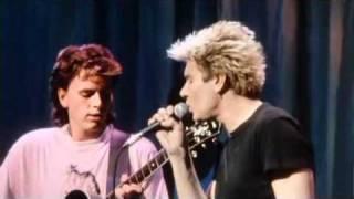 "getlinkyoutube.com-Duran Duran ""Save A Prayer"" Live 1987"