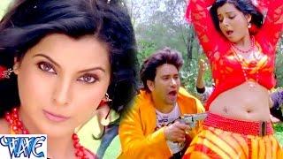 getlinkyoutube.com-सिक्सर सटाके झार देब जवानी - Doodh Ka Karz - Dinesh Lal & Smriti Sinha - Bhojpuri Hot Songs 2016