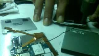 getlinkyoutube.com-tutorial membuka touchscreen ANDROMAX U