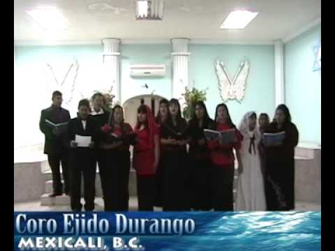 Videos Related To 'ejdurango3'