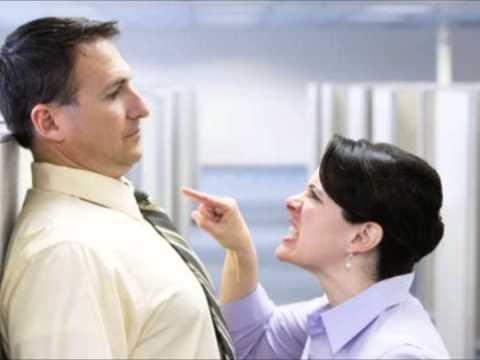 Consejos para el manejo de la ira y para calmar el mal genio