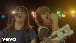 getlinkyoutube.com-AC/DC - You Shook Me All Night Long