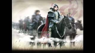 Jumong - Soundtrack [9]