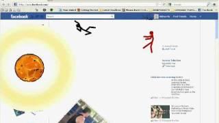 getlinkyoutube.com-Animator vs animation (Inspired by Alan Becker)