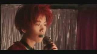 getlinkyoutube.com-No-Talent Nite (The Chinese Feast - 1995)