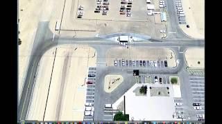 getlinkyoutube.com-Massive Fema Prison in Arizona