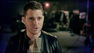 getlinkyoutube.com-Michael Bublé - Close Your Eyes [Official Music Video]