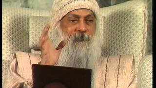getlinkyoutube.com-OSHO: Meditation Is Not for the Suffering Type