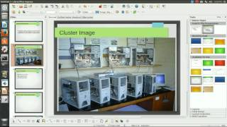 getlinkyoutube.com-Cluster Training Basics