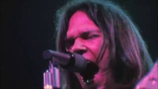 getlinkyoutube.com-Crosby Stills Nash and Young Live at Fillmore East 1970