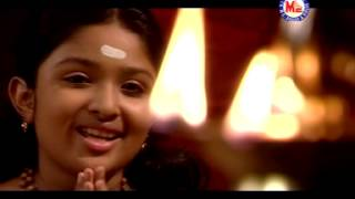 Latest Tamil Ayyappan Songs.1