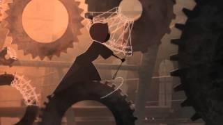getlinkyoutube.com-Spoilers - فيلم إنمي قصير - HD