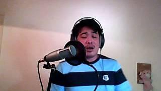 IKA ING LIGURAN KU (JUST ANOTHER WOMAN IN LOVE) original version by Lhain David