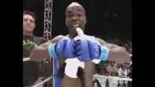 getlinkyoutube.com-самые смешные бойцы в MMA