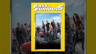 getlinkyoutube.com-Fast & Furious 6