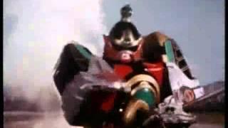 getlinkyoutube.com-Power Rangers capítulo 67 La pesadilla parte 4 LATINO FINAL