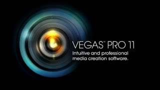 getlinkyoutube.com-How to crack and patch Sony Vegas Pro 11 (Working as of 2016)