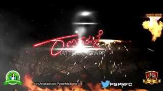getlinkyoutube.com-RANA KAHALE First look Full HD_Feat.Shivaraj Kumar,Puneeth Rajkumar,Unofficial by Fan