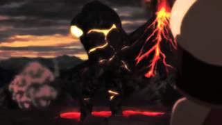 ケイオスドラゴン 赤竜戦役 7