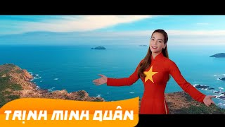 getlinkyoutube.com-Việt Nam Quê Hương Tôi 2016 [Official MV]