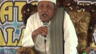 getlinkyoutube.com-Pengajian KH.Abd Sattar - Terbaru 30 Juli 2014