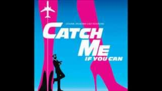 Seven Wonders (Catch Me If You Can Original Broadway Cast Recording)